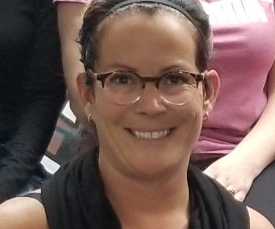 Sonia Gilbert
